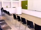 多用途會議室相片