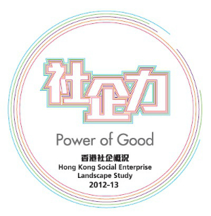 Download Power of good