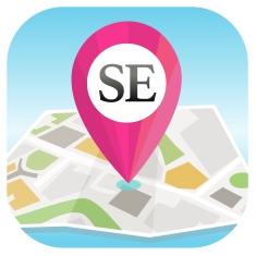 SE Directory mobile app