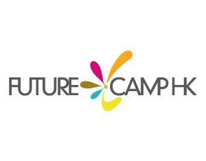 Future Camp@ 2017