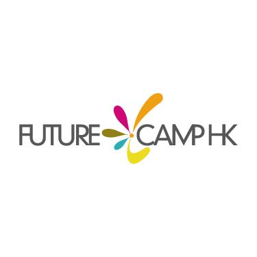 Future Camp HK