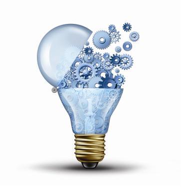 Small Business Advancement Scheme Call for Application
